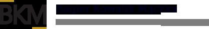 Bagier Kowalik Mączka i Wspólnicy Spółka komandytowa